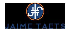 Jaime Taets Logo
